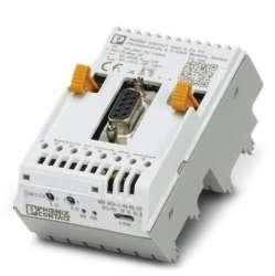 Phoenix contact 2905636 MINI MCR-2-V8-PB-DP Коммуникационный модуль