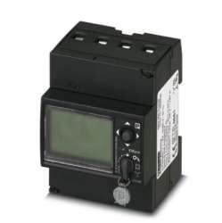 Phoenix contact 2905849 EEM-350-D-MCB Измерительный прибор