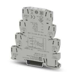 Phoenix contact 2906918 PLC-ASC-PT100-IN Модуль расширения