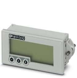 Phoenix contact 2908781 FA MCR-DS-I-I-OLP Цифровые индикаторы