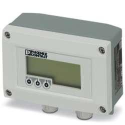 Phoenix contact 2908782 FA MCR-FDS-I-I-OLP Цифровые индикаторы