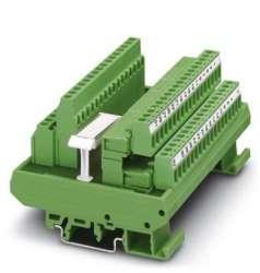 Phoenix contact 2970196 UMK-32 MDSTB/MKKDS3/R Интерфейсный модуль