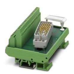 Phoenix contact 2975777 UMK- EC56/32-XUR Интерфейсный модуль