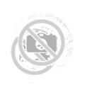 DKC Батарейный блок для SMALLC1EXT арт. BPSMLC1-36V