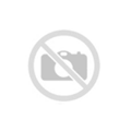 ABB Автомат.выкл-ль 2п.cелект. S752DR-K20 арт. 2CDH782010R0487