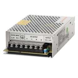 Weidmuller 1165830000 CP E SNT 100W 12V 8.5A Исполнение: Источник питания регулируемый