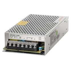 Weidmuller 1165880000 CP E SNT 150W 24V 6.5A Исполнение: Источник питания регулируемый
