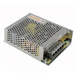 Weidmuller 1202470000 CP E SNT 75W 5V 12A Исполнение: Источник питания регулируемый