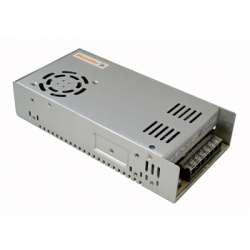Weidmuller 1202520000 CP E SNT 250W 12V 21A Исполнение: Источник питания регулируемый