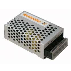 Weidmuller 1202640000 CP E SNT 25W 5V 5A Исполнение: Источник питания регулируемый
