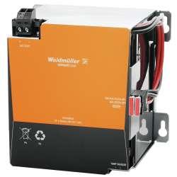 Weidmuller 1251080000 CP A BATTERY 24V DC7.2AH Исполнение: Батарея