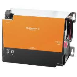 Weidmuller 1251090000 CP A BATTERY 24V DC12AH Исполнение: Батарея