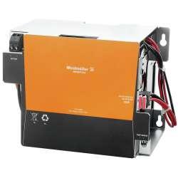 Weidmuller 1251110000 CP A BATTERY 24V DC17AH Исполнение: Батарея