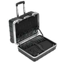 Weidmuller 1345330000 TOP CASE Исполнение: Коробка
