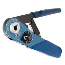 Weidmuller 1381690000 SAI-TMCSK Исполнение: Инструменты