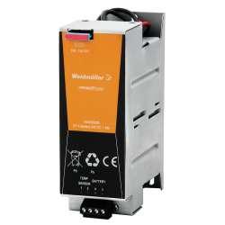 Weidmuller 1406930000 CP A BATTERY 24V DC1.3AH Исполнение: Батарея