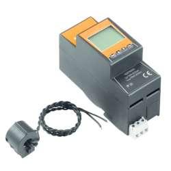 Weidmuller 1428780000 VARITECTOR LOGGER 30 Исполнение: Устройства защиты от грозовых разрядов и перенапряжения, Счетчик импульсов