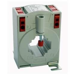Weidmuller 1482040000 CMA-31-75-5A-2,5VA-1 Исполнение: Измерительный преобразователь тока, Первичный ток: 75 A, Вторичный ток : 5 A, 2.5 VA, Класс точности: 1