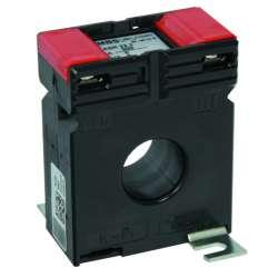 Weidmuller 1482150000 CMA-22-100-5A-2,5VA-0,5 Исполнение: Трансформатор тока, Первичный ток: 100 A, Вторичный ток : 5 A, 2.5 VA, Класс точности: 0,5