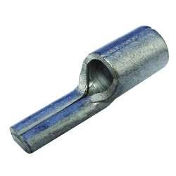 Weidmuller 1492780000 KSN/-10 Исполнение: Кабельный наконечник, 10 мм.кв