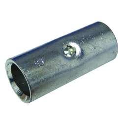 Weidmuller 1493120000 VSTN/150 Исполнение: Кабельный наконечник, 150 мм.кв