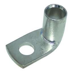 Weidmuller 1495250000 KWN-M4/-2,5 90 Исполнение: Кабельный наконечник, 2.5 мм.кв