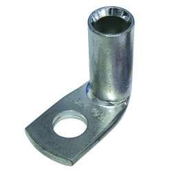 Weidmuller 1497530000 KWPN-M12/-25 90 Исполнение: Кабельный наконечник, 25 мм.кв