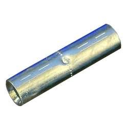 Weidmuller 1498610000 VPN/-6 Исполнение: Кабельный наконечник, 6 мм.кв