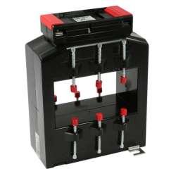 Weidmuller 1516820000 CMA-1056-1600-5A-30VA-1 Исполнение: Измерительный преобразователь тока, Первичный ток: 1600 A, Вторичный ток : 5 A, 30 VA, Класс точности: 1