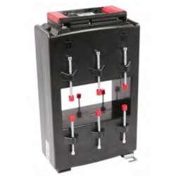 Weidmuller 1516840000 CMA-1056N4000-5A-30VA-1 Исполнение: Измерительный преобразователь тока, Первичный ток: 4000 A, Вторичный ток : 5 A, 30 VA, Класс точности: 1