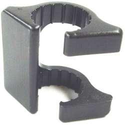 Weidmuller 1795020000 SAI-IDC-TOOL Исполнение: Инструменты, Инструмент для болтового крепления