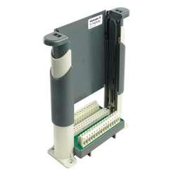 Weidmuller 8174800000 SKH2 31 LP Исполнение: Интерфейс, Розеточный разъем согласно DIN 41617