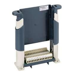 Weidmuller 8174830000 SKH2 D32 LP Исполнение: Интерфейс, Розеточный разъем согласно DIN 41612, 32D
