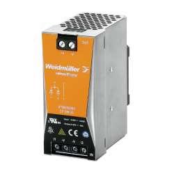 Weidmuller 8768650000 CP DM 20 Исполнение: Диодный модуль