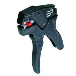 Weidmuller 9003700000 M-D-STRIPAX AWG 30+32 Исполнение: Аксессуар, Инструмент для снятия изоляции и резки, Провод со специальной изоляцией, 7mm