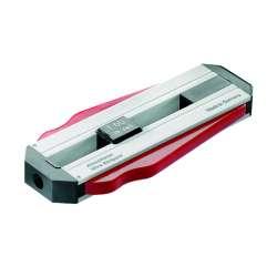 Weidmuller 9020360000 AM LWL/POF Исполнение: Инструменты, Инструмент для снятия изоляции