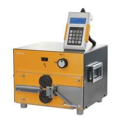 Weidmuller 9023100000 CUTFIX 8 Исполнение: Автоматические машины, Автоматическая машина для резки