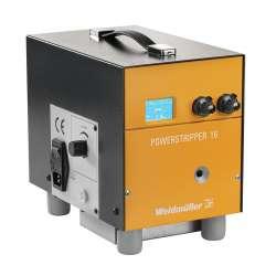 Weidmuller 9028480000 POWERSTRIPPER 16,0 Исполнение: Автоматические машины, Автоматическое устройство для зачистки проводов