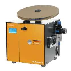 Weidmuller 9028500000 CRIMPFIX R Исполнение: Автоматические машины, Автомат для снятия изоляции и обжима