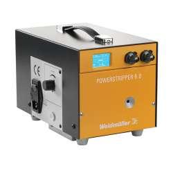 Weidmuller 9028510000 POWERSTRIPPER 6,0 Исполнение: Автоматические машины, Автоматическое устройство для зачистки проводов