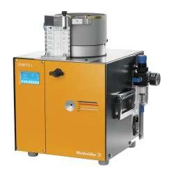 Weidmuller 9028530000 CRIMPFIX L Исполнение: Автоматические машины, Автомат для снятия изоляции и обжима
