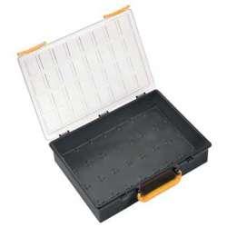 Weidmuller 9202000000 KOFFER CARRY LITE 55 Исполнение: Инструменты, Пустая коробка / Чемодан