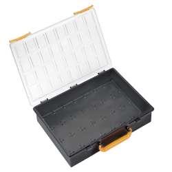 Weidmuller 9202330000 KOFFER PSC80 PC Исполнение: Инструменты, Пустая коробка / Чемодан