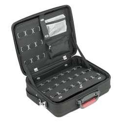 Weidmuller 9202470000 Pro Case leer Исполнение: Коробка