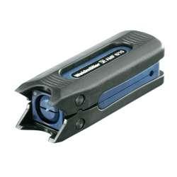 Weidmuller 9204180000 AMF 6/10 Исполнение: Аксессуар, Инструмент для снятия изоляции, Плоский кабель с ПВХ-изоляцией, 10мм.кв