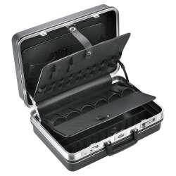 Weidmuller 9204580000 PLASTIC CASE