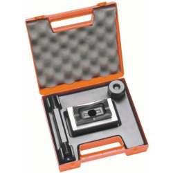 Weidmuller 9204830000 KOK-65X36 Исполнение: Пробойник для листового материала