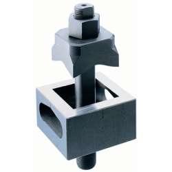 Weidmuller 9204840000 KOK-68X68 Исполнение: Пробойник для листового материала