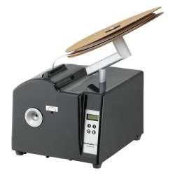 Weidmuller 9205410000 CRIMPFIX 2.5 M Исполнение: Автоматические машины, Автомат для снятия изоляции и обжима