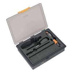 Weidmuller 9918370000 DMS MANUELL 0,5-1,7 Исполнение: Инструменты, Динамометрический ключ